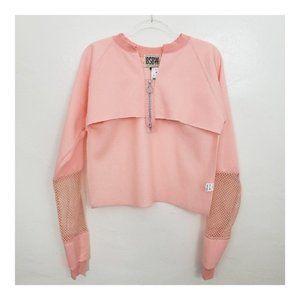 BSBW Sweatshirt